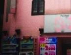 ikeb_pinkhoteljihanki02cut.jpg