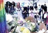 kenka_joshikosei.jpg
