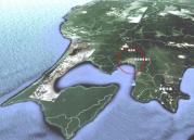 mapaomori_conv.jpg
