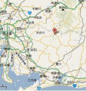 matsuzuki_map.jpg