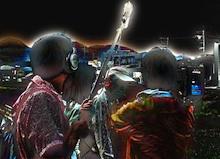 mediaviolence01n.jpg