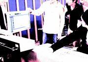 mixing.jpg
