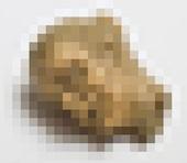 obayanhead170.jpg
