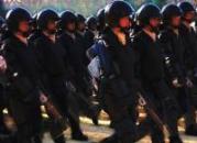 police_riotpolice.jpg
