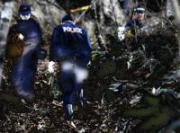 police_yamagari01s200px.jpg