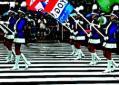 policecollarguardwalking_20110224175358.jpg