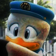 policekoheiface01.jpg