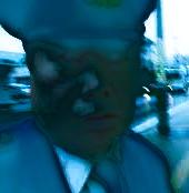 policeman13lieutenant_20110212212405.jpg