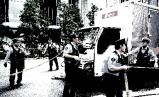 policemen01.jpg
