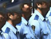 policemen04d.jpg