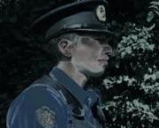 policemen07hagemashi200px.jpg