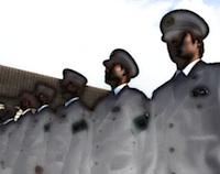 policemenmore.jpg