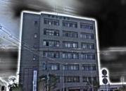 policesumapolicestation250px.jpg