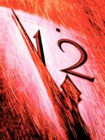 redclock.jpg