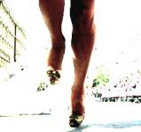 running_leg02.jpg
