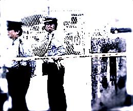 sasebo_police.jpg