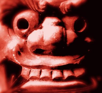 seaser_convert_20100418182927.jpg