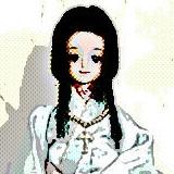 sgdm_hayakawadono08.jpg