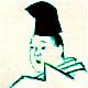 sgdm_iconuji02blu.jpg