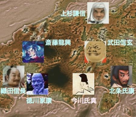 sgdm_mapforujimix_pi_450.jpg
