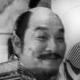 sgdm_nobunagaicon_80mono.jpg