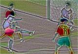 sgdm_volleyshot.jpg