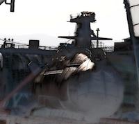 submarinefactory.jpg