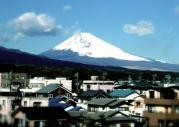 susono_fuji_20100720164945.jpg