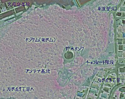 tankyamamap400px01.jpg