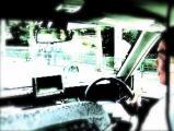taxidriver01.jpg