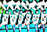 tkr_linedance.jpg