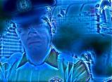 tkr_policeman02_20101212235522.jpg