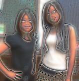 tkr_sisters03_2.jpg