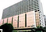 tokyochisai_20100905191637.jpg