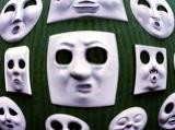 tomasfaces.jpg