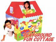 toy_house.jpg
