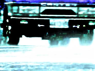 truck_run.jpg