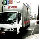 truck_stop03.jpg