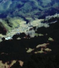 tsuyama003x300.jpg