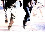 twomen_run.jpg