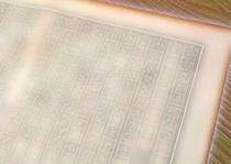 writingpaper01n210.jpg