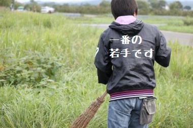 2011sunagawa09_0015.jpg