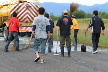 2011sunagawa09_0023.jpg