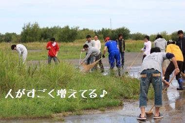 2011sunagawa09_0026.jpg