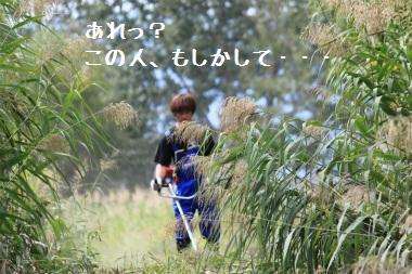 2011sunagawa09_0147.jpg