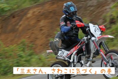 real1-3_0431.jpg