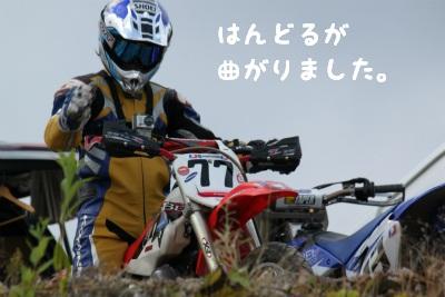 real1-3_0686.jpg