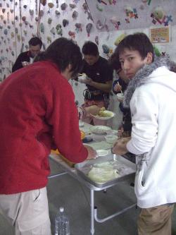 2_convert_20120120030649.jpg