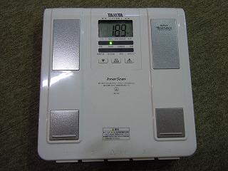s-DSCN0212.jpg