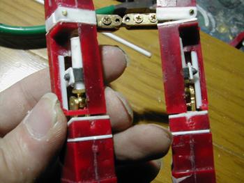 DSCN9609.jpg